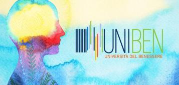 UNIBEN: Cibo, Salute e sostenibilità