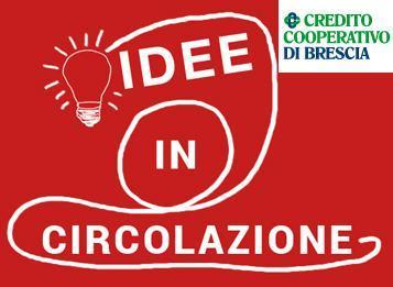 idee in circolazione