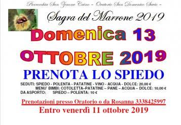 Sagra_del_Marrone