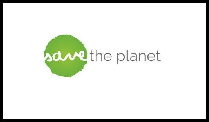 SAVE THE PLANET_1