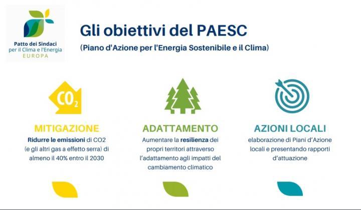 PAESC3