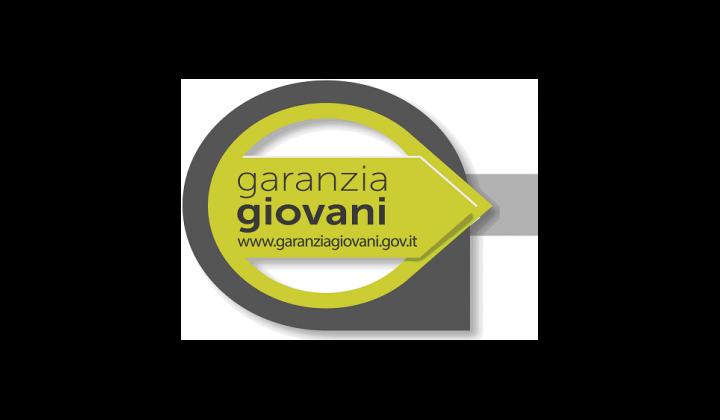 logo-garanzia-giovani