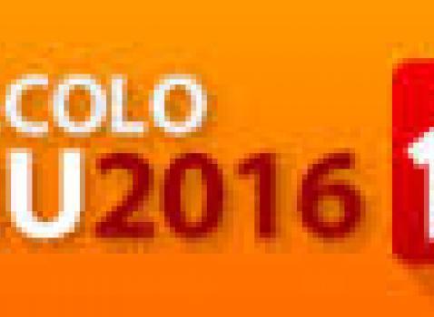 SALDO IMU 2016