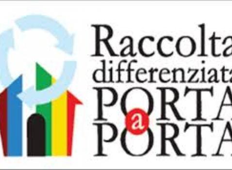 2019 CALENDARIO RACCOLTA