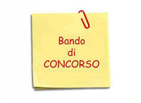 BANDO CIVITAS N. 2 ASSISTENTI SOCIALI (CAT. D1)
